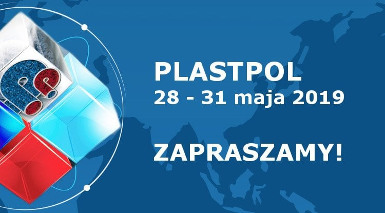 plast pol 2019 news